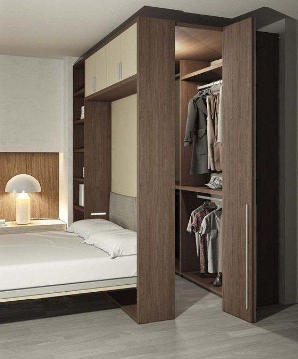 16-quartos-pequenos