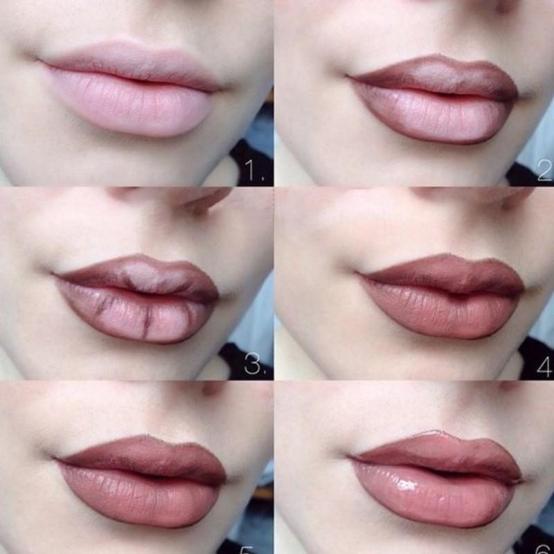 passo-a-passo-aumentar-labios