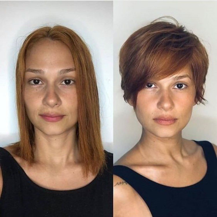 08-corte-cabelo-curto