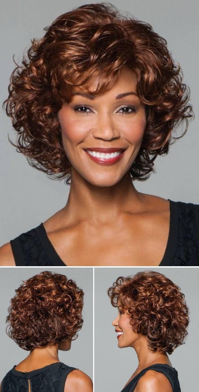 Bem na foto: look 2019 com cabelo curto