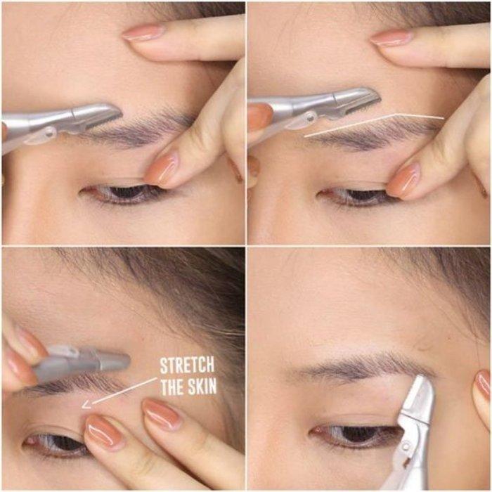 Dicas e truques de maquiagem para terceira idade