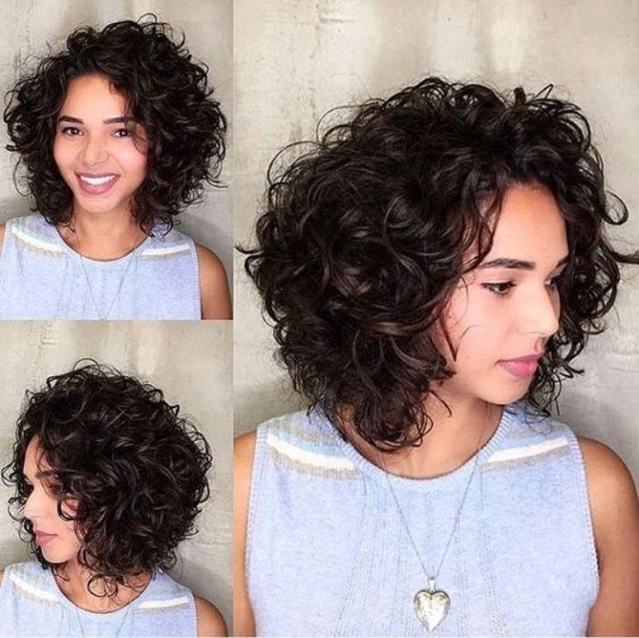 06-cabelos-medios