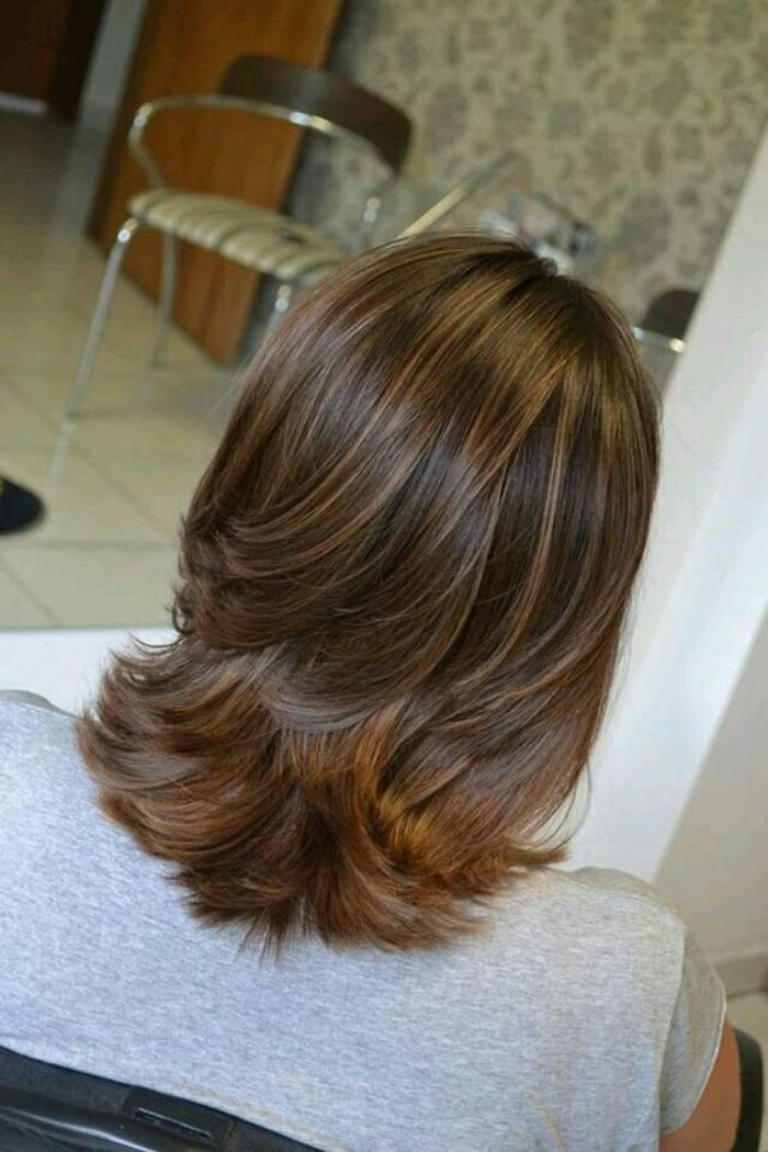 07-cabelos-medios