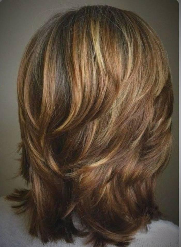08-cabelos-medios