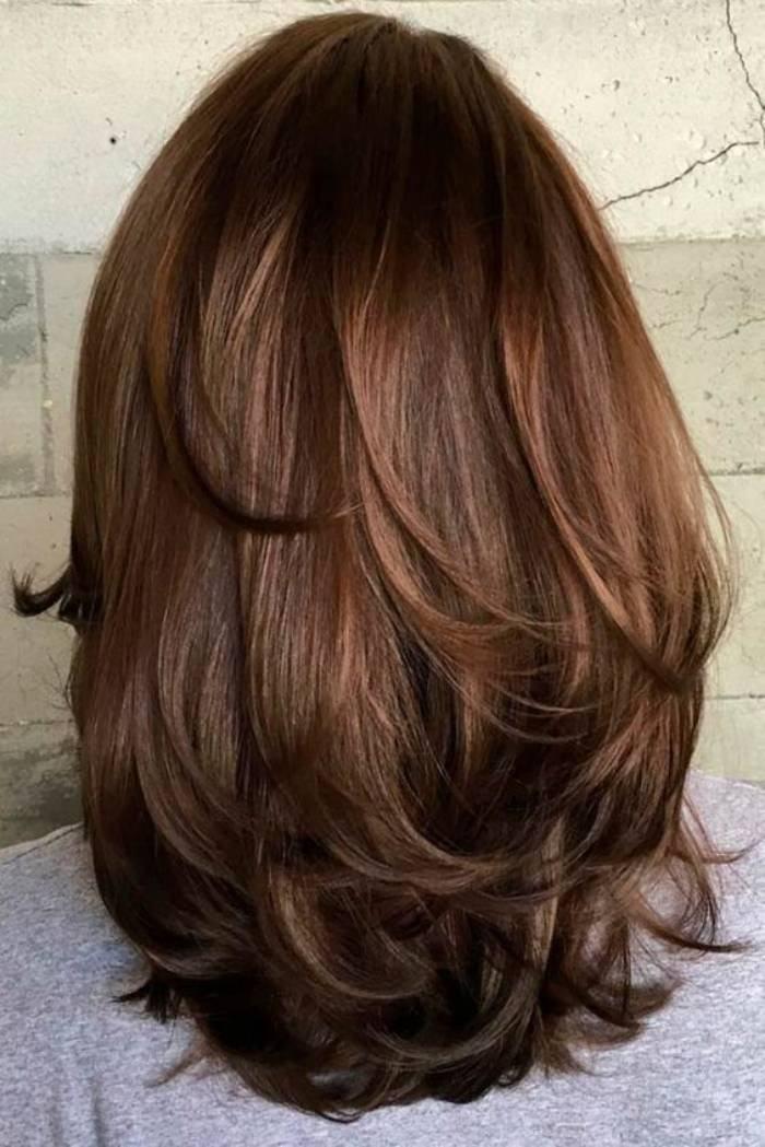 09-cabelos-medios