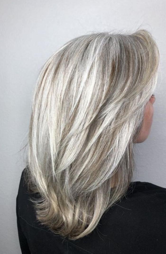 10-cabelos-medios