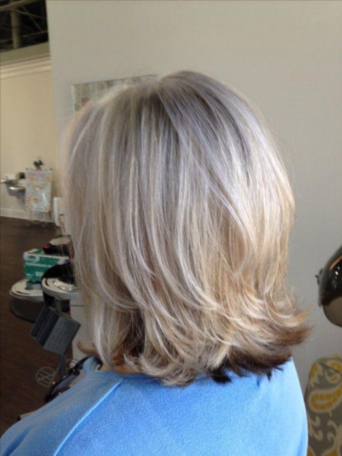 11-cabelos-medios
