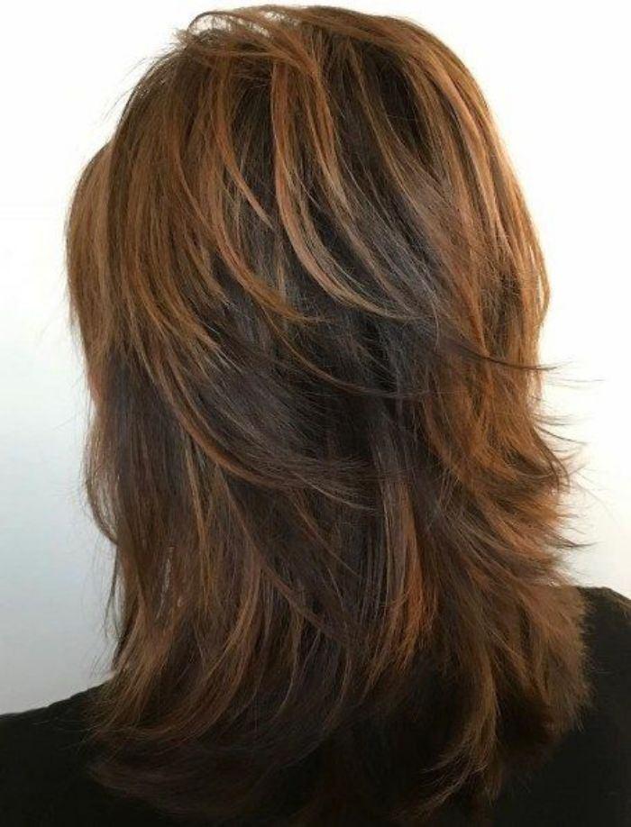 12-cabelos-medios
