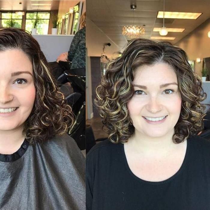 15-cabelos-medios