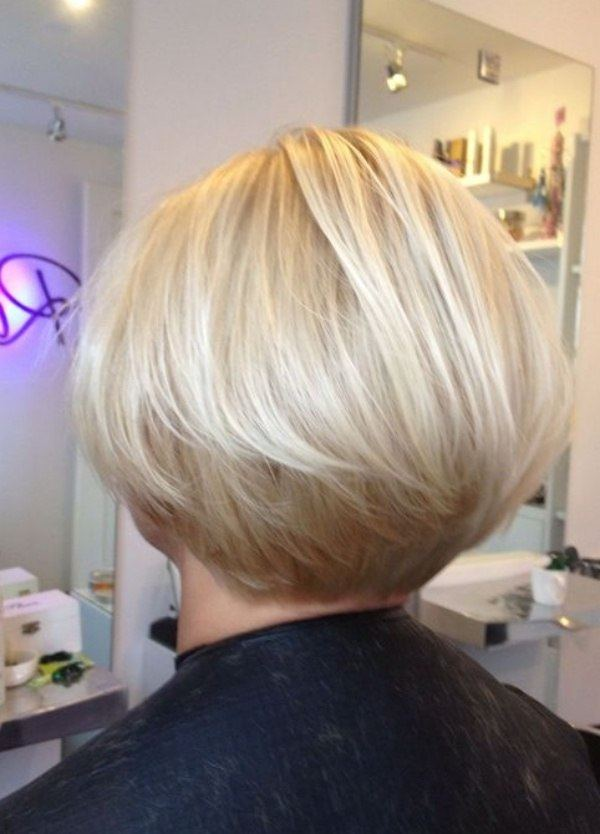 Bem na foto: 20 cortes de cabelo curto para jovens senhoras