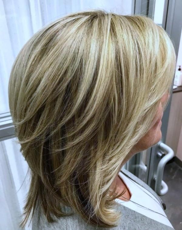 13-cabelos-60-mais-2
