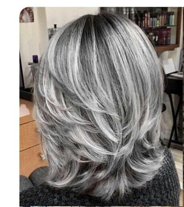 14-cabelos-60-mais-2
