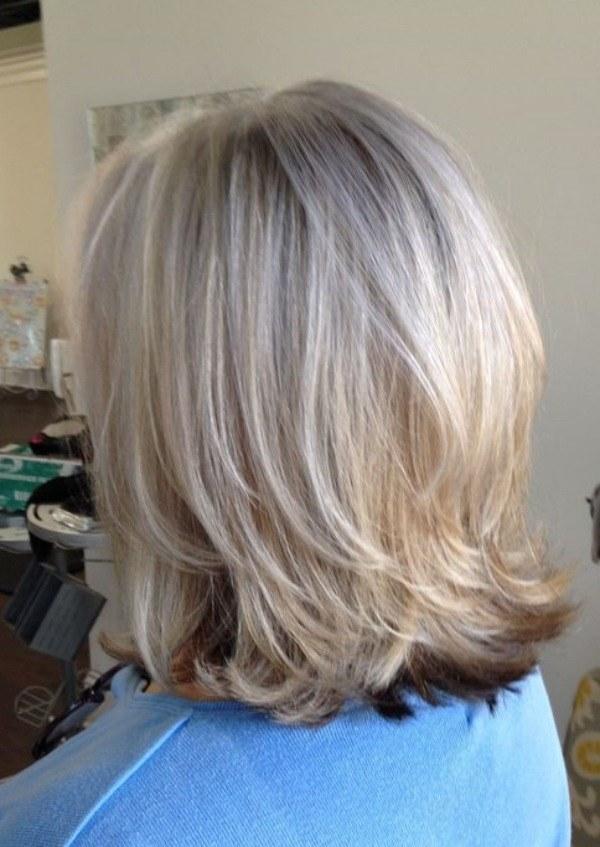 15-cabelos-60-mais-2