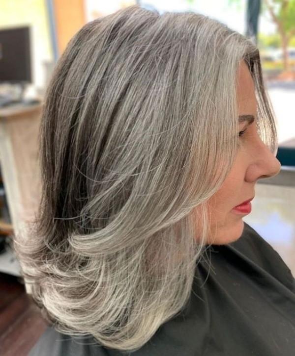 16-cabelos-60-mais-2