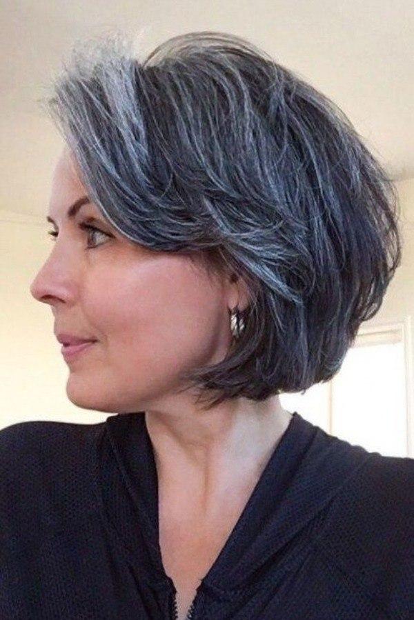 03-cabelo-grisalho-medio