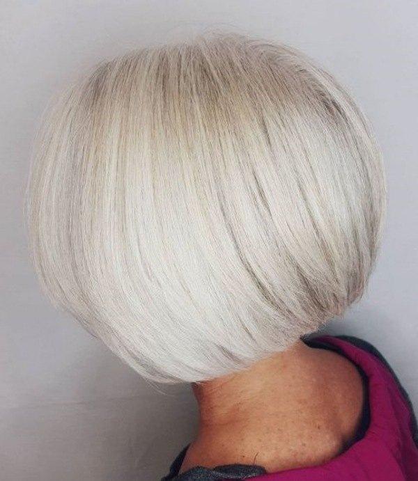 05-cabelo-branco-medio