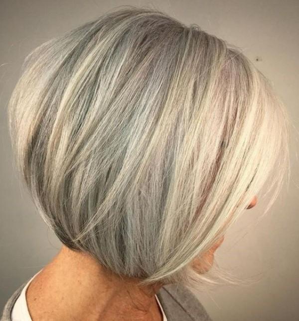 07-cabelo-branco-medio