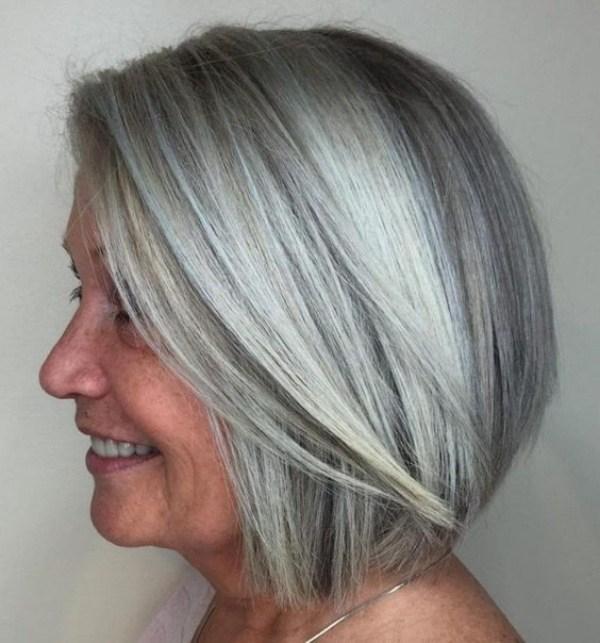 08-cabelo-grisalho-medio