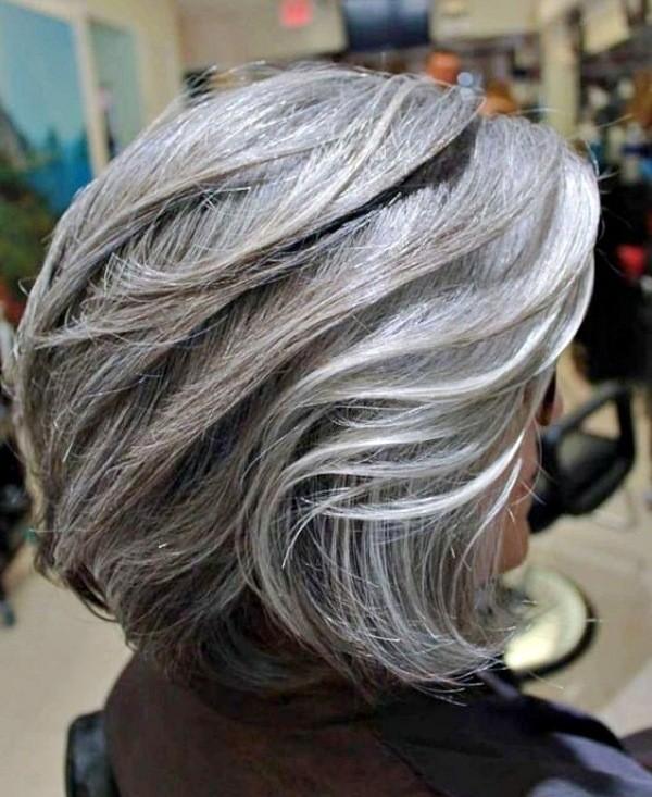 09-cabelo-grisalho-medio