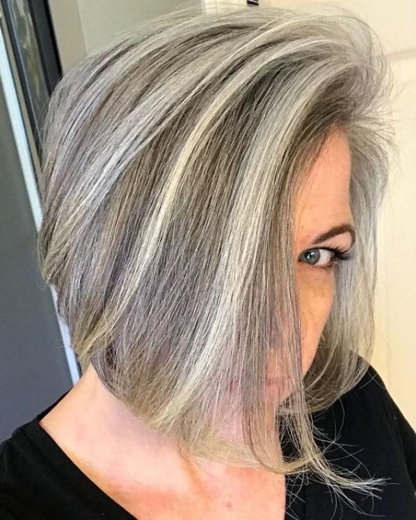 10-cabelo-grisalho-medio
