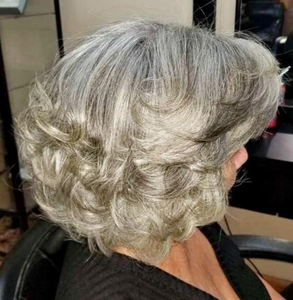 11-cabelo-grisalho-medio