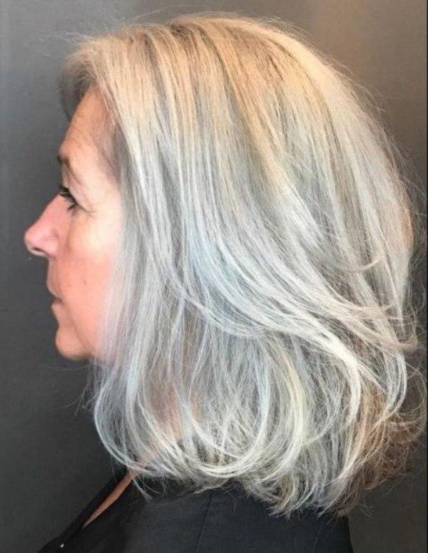 13-cabelo-branco-medio