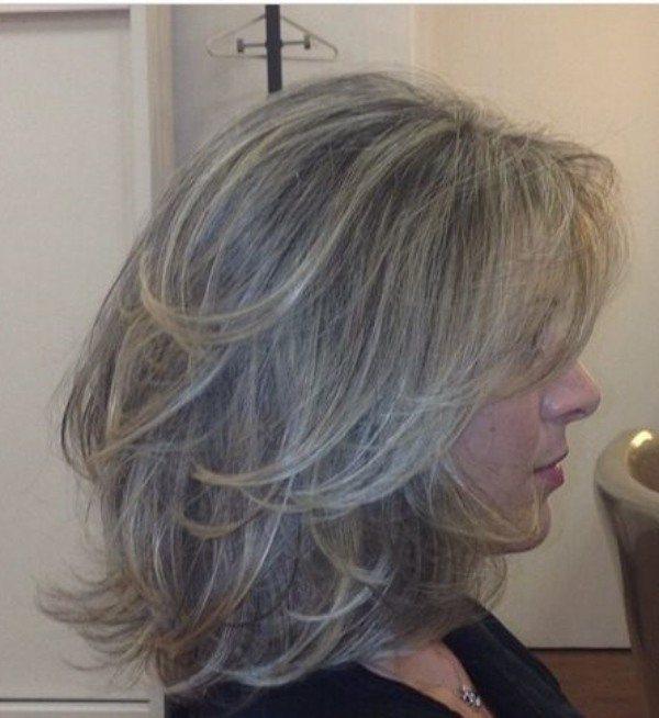 14-cabelo-grisalho-medio