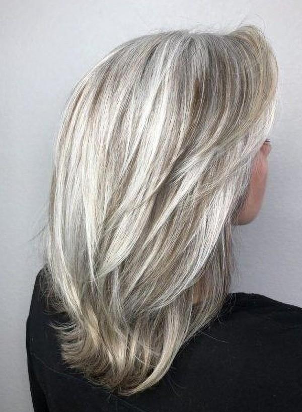 15-cabelo-branco-medio