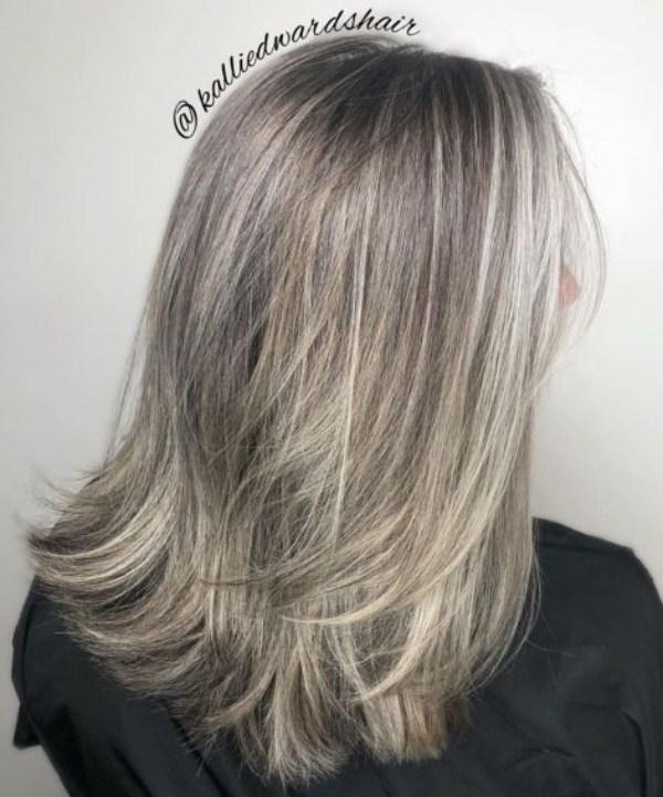 16-cabelo-grisalho-medio