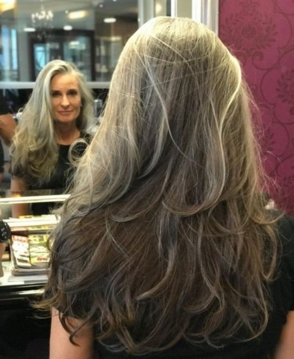 17-cabelo-grisalho-medio
