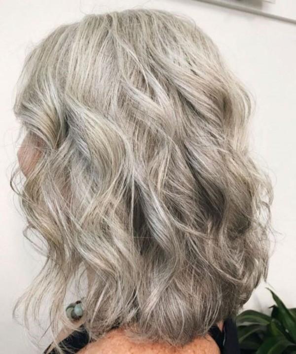18-cabelo-grisalho-medio