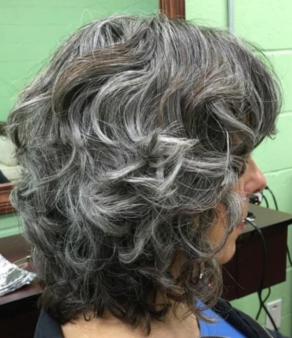 19-cabelo-grisalho-medio