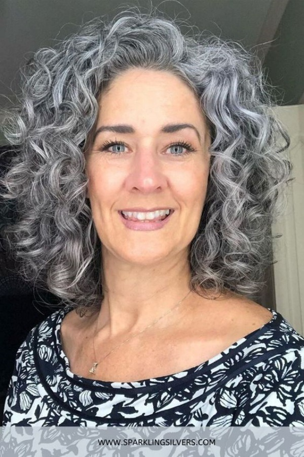 22-cabelo-grisalho-medio