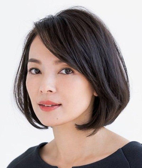 03-corte-cabelo-medio-orientais