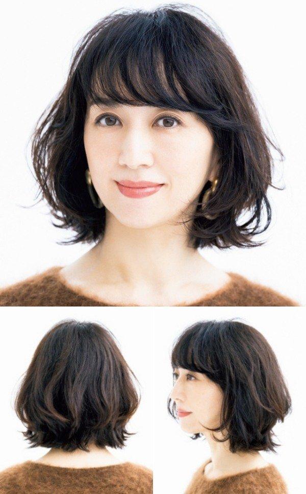 05-corte-cabelo-medio-orientais