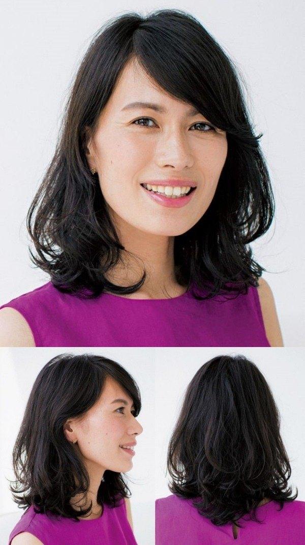 09-corte-cabelo-medio-orientais-1