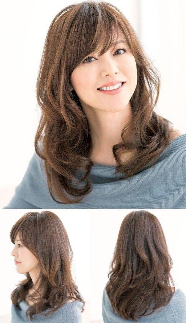 15-corte-cabelo-longos-orientais.jpg