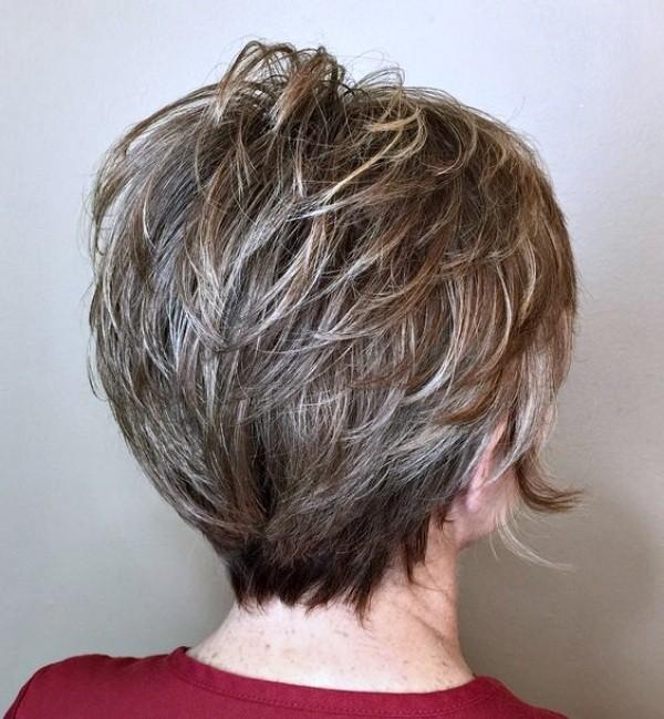 04-cabelo-curto-liso-para-terceira-idade-1