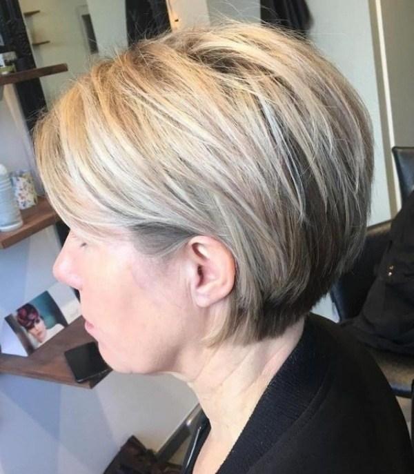 06-cabelo-curto-liso-para-terceira-idade-1