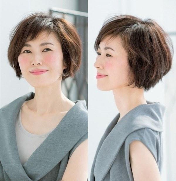 08-cabelo-curto-liso-para-terceira-idade-1