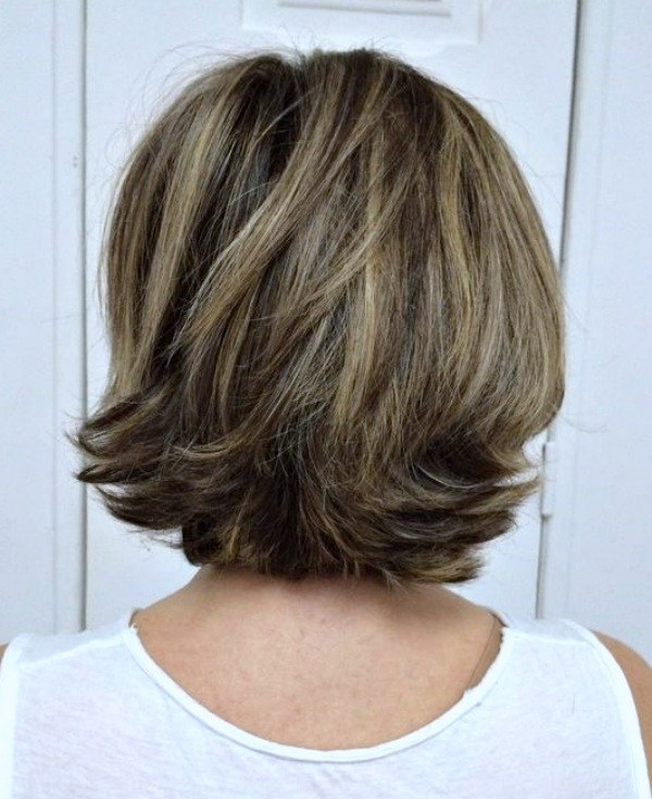10-cabelo-curto-liso-para-terceira-idade-1