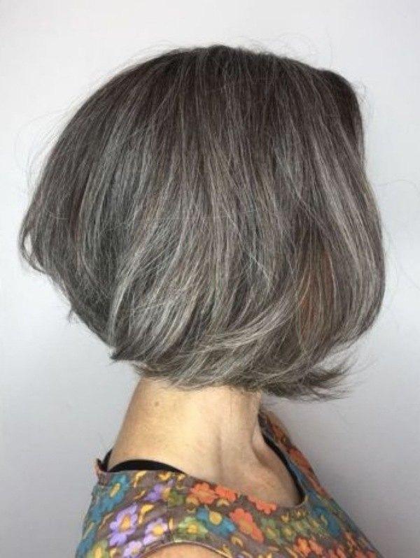 12-cabelo-curto-liso-para-terceira-idade-1
