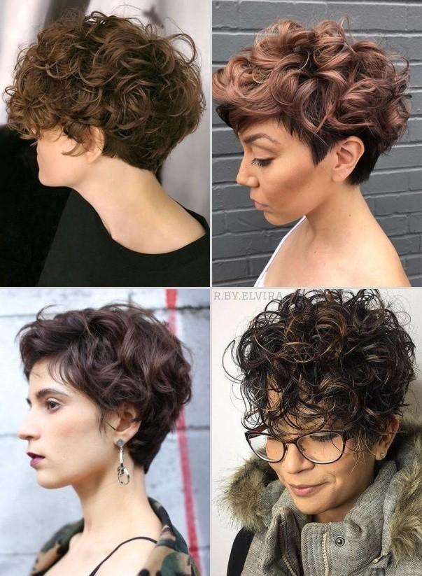 01-cabelo-castanho-crespo