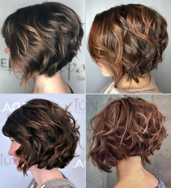 03-cabelo-castanho-crespo