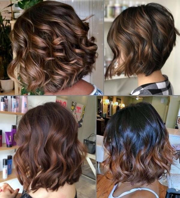 04-cabelo-castanho-crespo