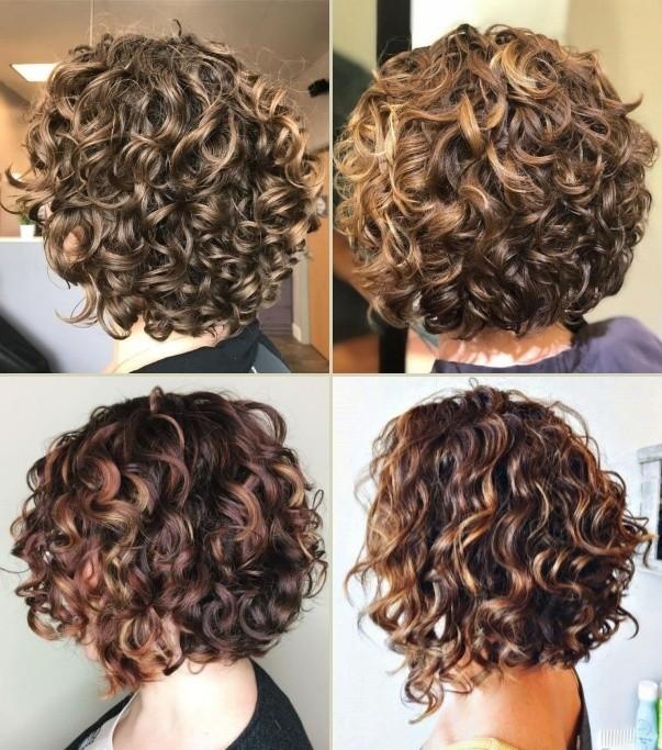 07-cabelo-castanho-crespo