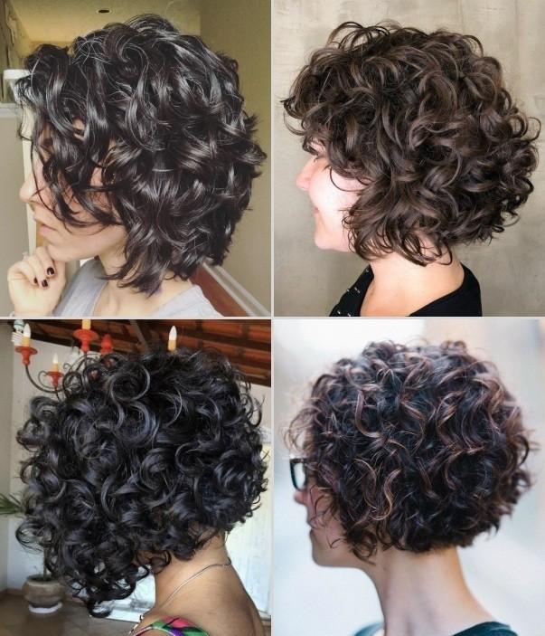 08-cabelo-castanho-crespo