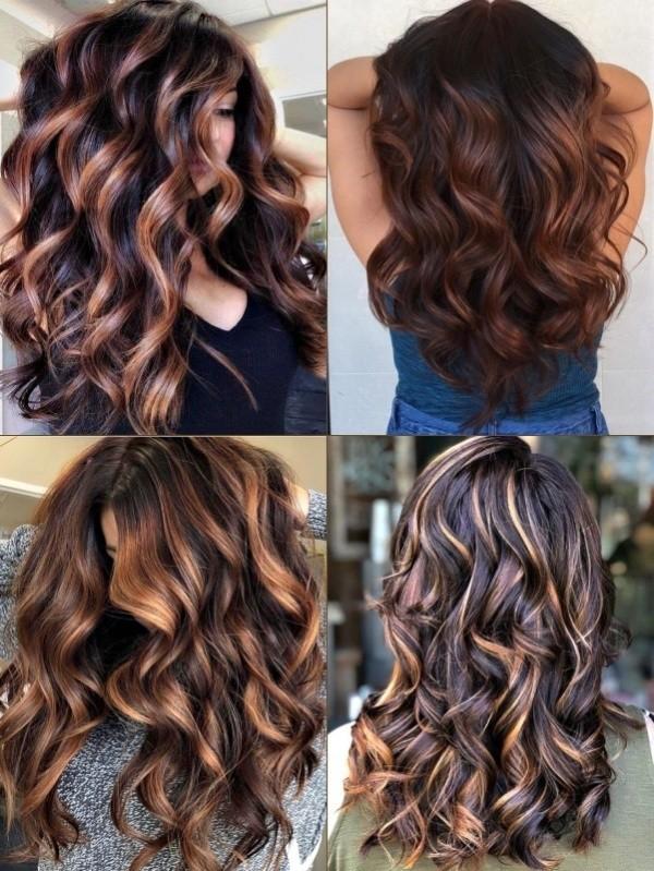 10-cabelo-castanho-crespo