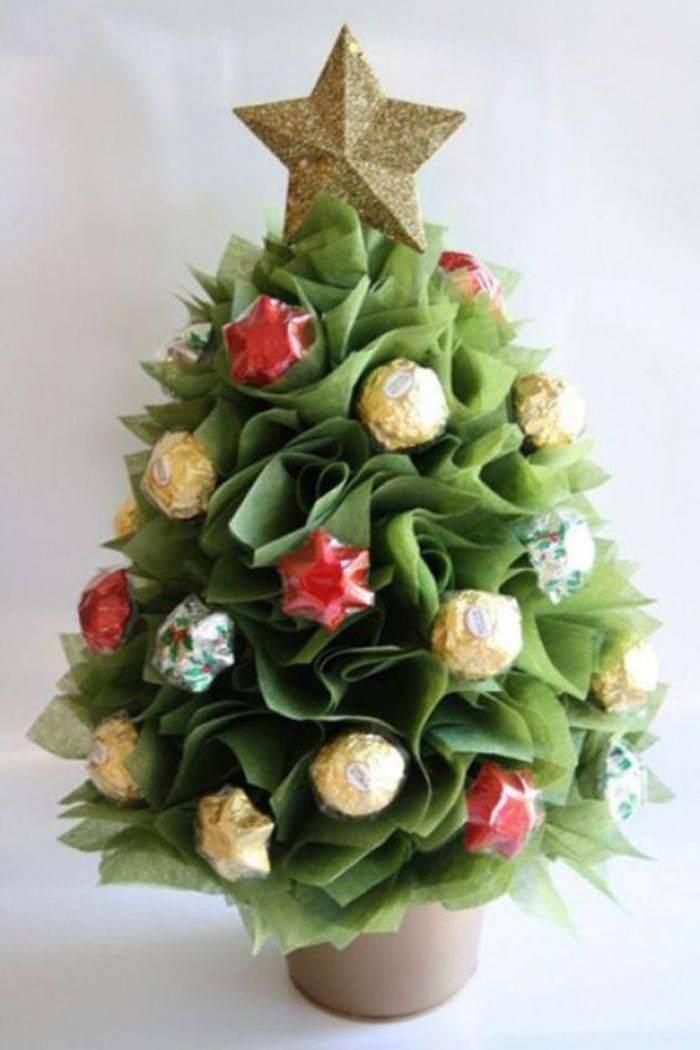 Preparando para o Natal: Ideias para fazer e presentear no Natal