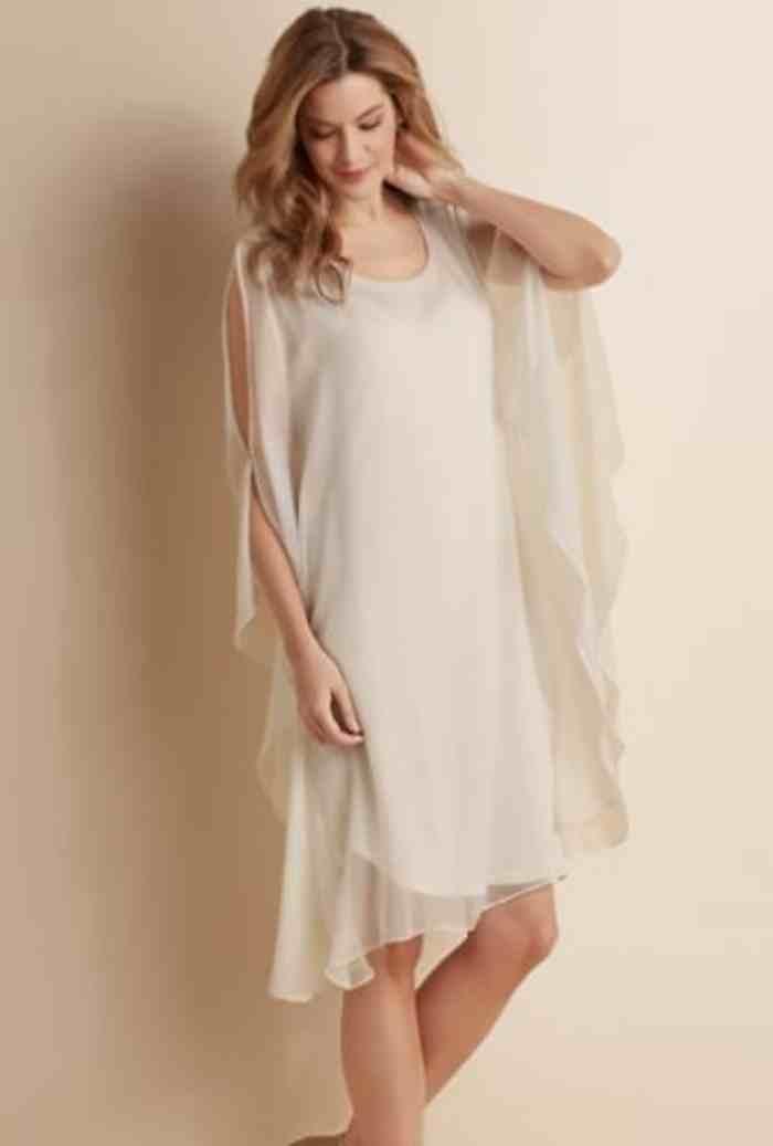 Moda anti-idade: O vestir no Réveillon?